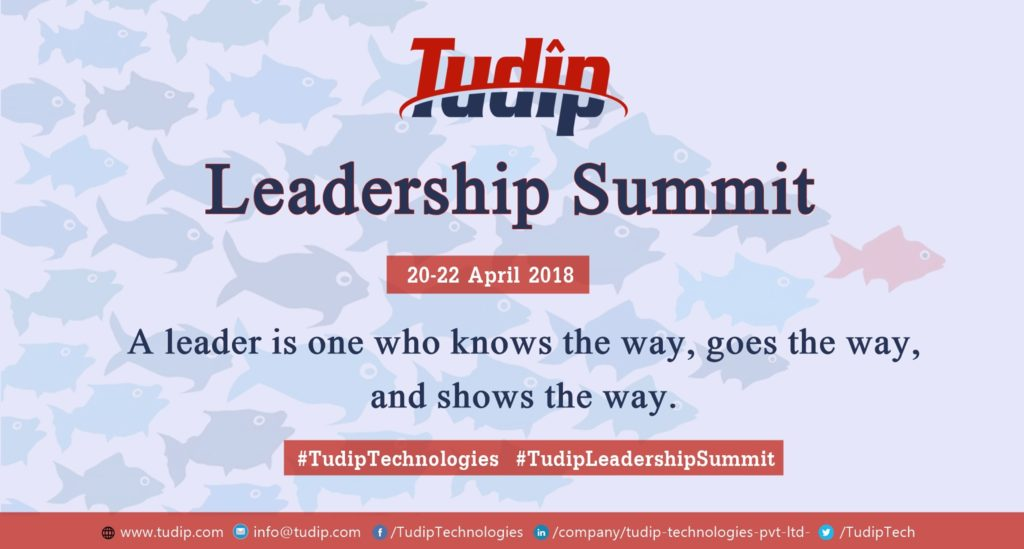 Tudip-Leadership-Summit_High_Resolution-1024x549