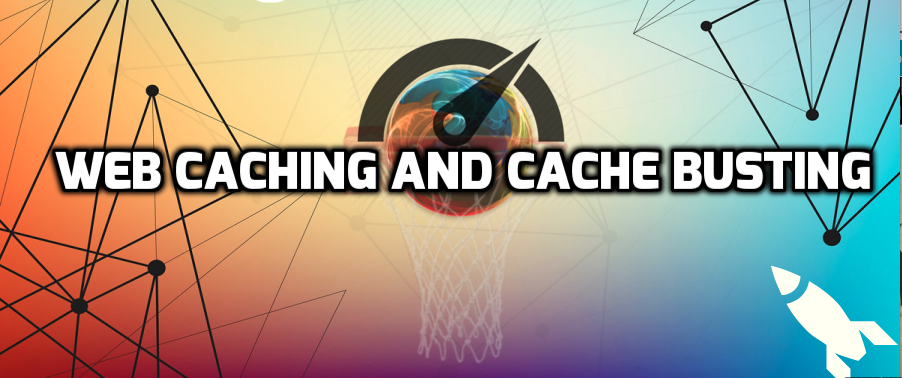 web-caching-cahce-busting-cover