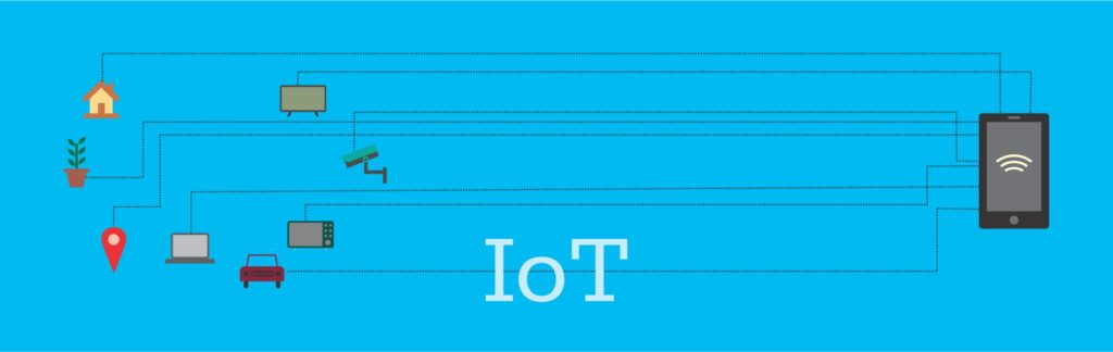 blog images-iot
