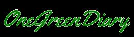onegreendiary-1-1