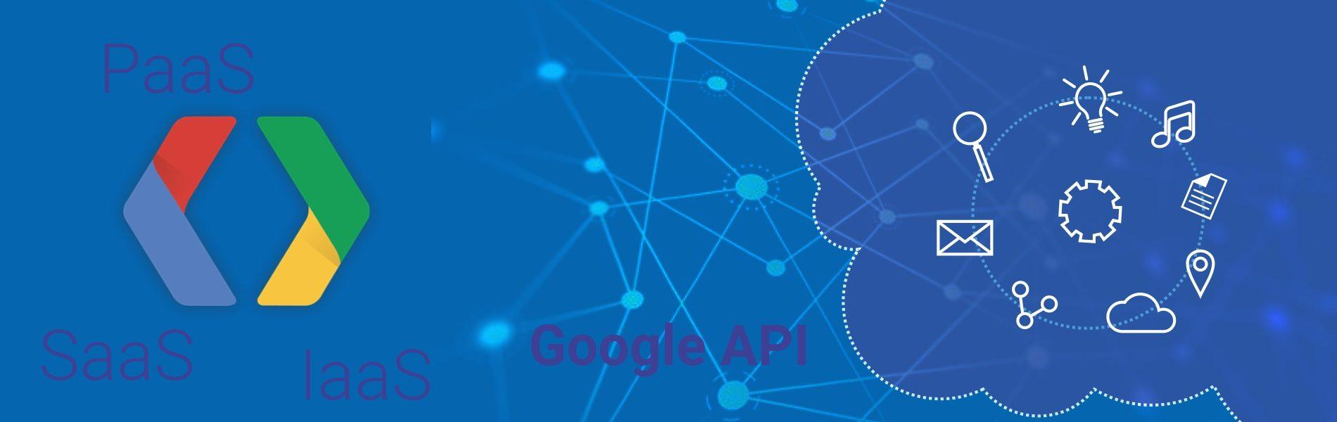 blog images-googleapi