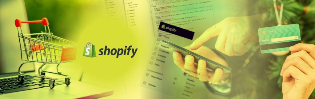 blog images-shopify