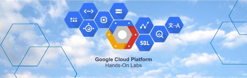 google-cloud-platform-blog-1024x325