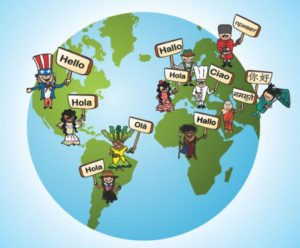 What Is Localization? - It Is the Way to Get Global!