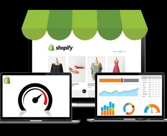shopify-meter