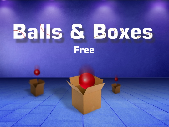 Ball-Boxes-Developed-by-Tudip