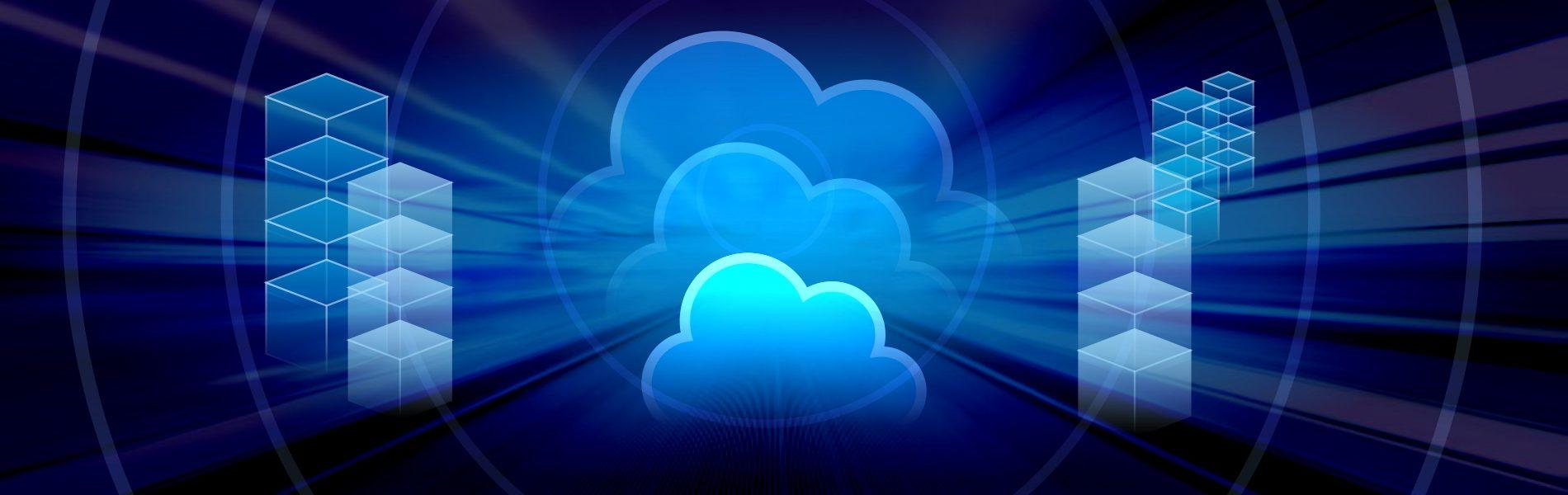 Blog Header Future of Cloud Computing 1900 x600