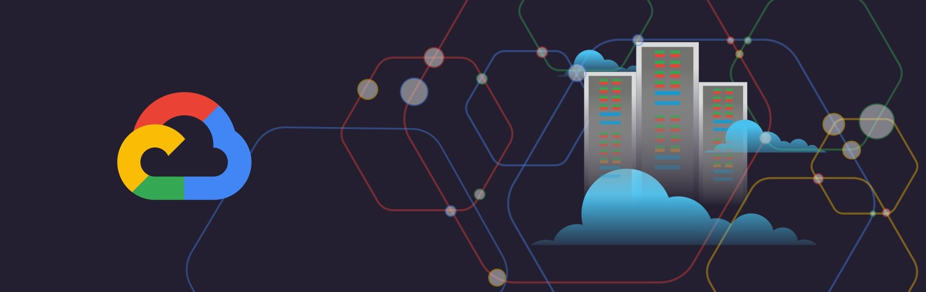 Virtual Data Centre in Google Cloud Platform 1900×600