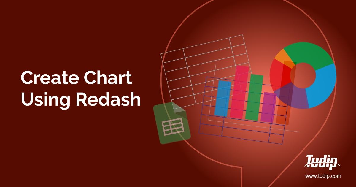 Redash- Pull Data from Google Spreadsheets Easily!   Tudip