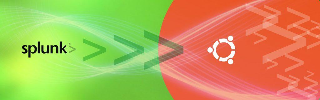 Splunk-Installation-guide-for-Ubuntu-1900x600-1024x323