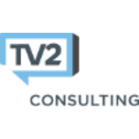 TV2 Consulting
