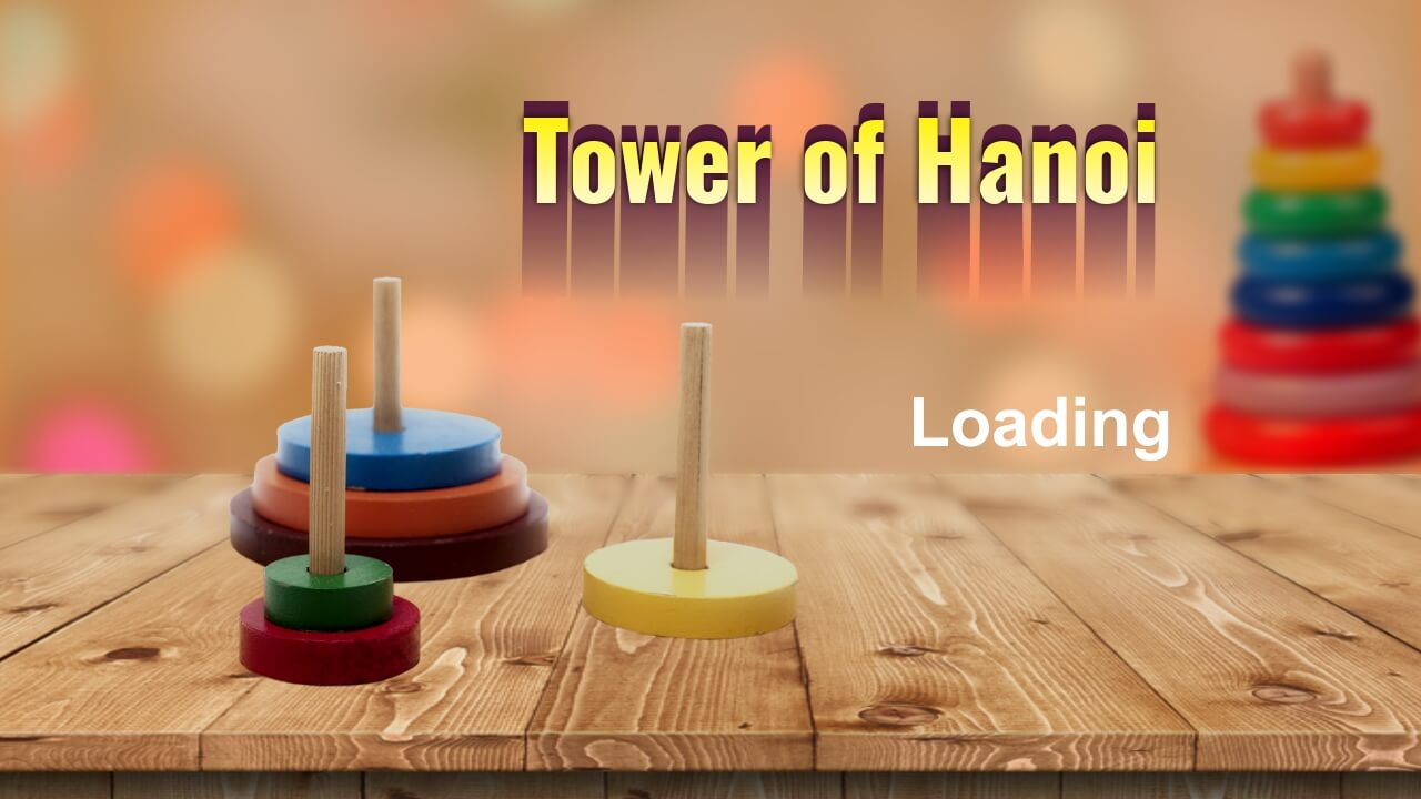 Tower-of-Hanoi-Splash-Screen