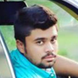 Aashish Bhagwat
