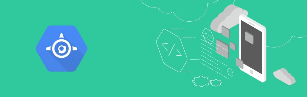 Blog-Header-Building-an-Application-with-Google-Cloud-App-Engine-1900x600-1024x323