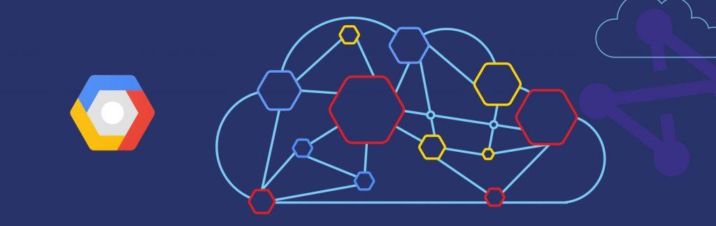 Blog-Header-Concepts-of-Networking-in-Google-Cloud-Platform-1900x600-1024x323