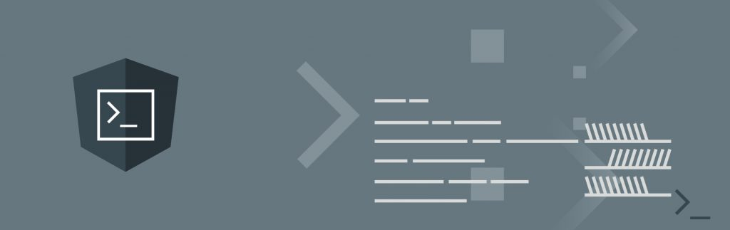 Blog-Header-Creating-A-Simple-Library-Using-Angular-CLI-6-1900x600-1024x323