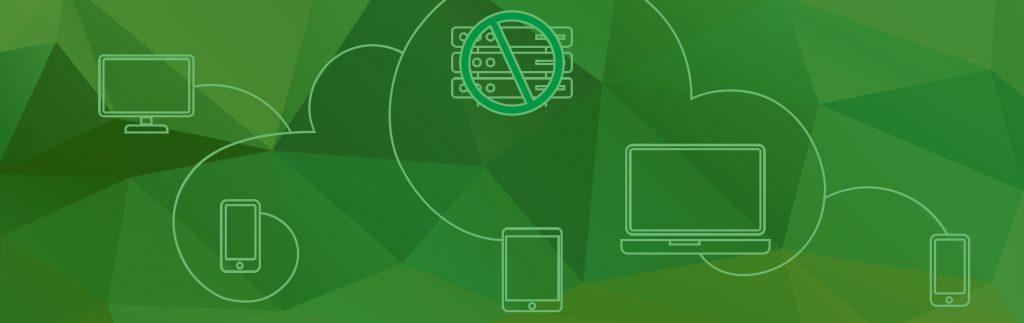 Blog-Header-Serverless-Computing-1-1024x323