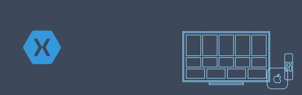 Blog-Header-tvOS-Application-Development-using-Xamarin-1-1024x323