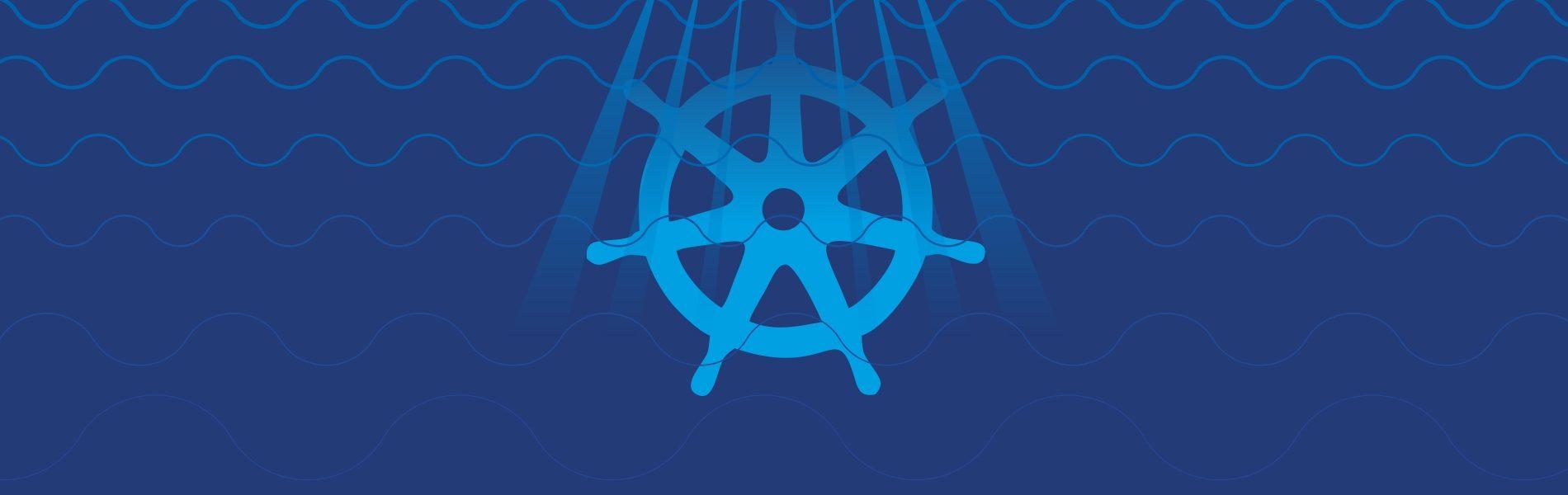 Kubernetes Matrics Deep Dive Introduction | Tudip