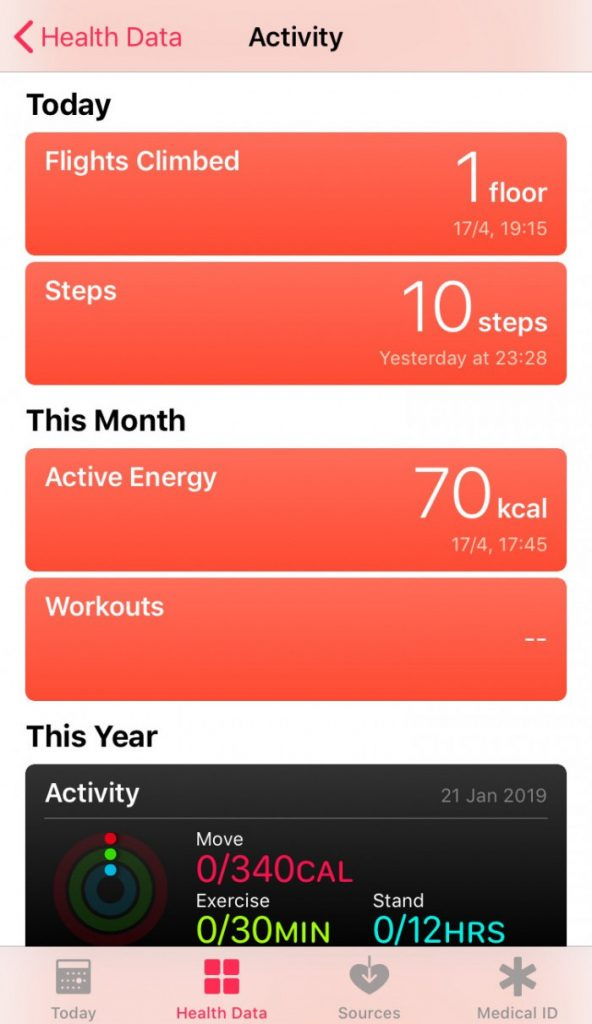 apple-activity-592x1024