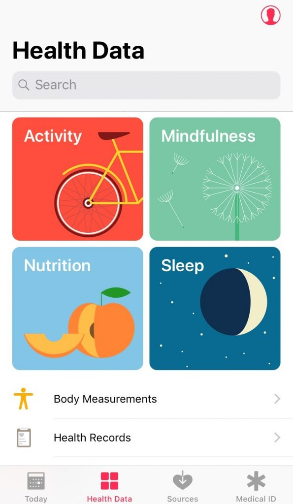 apple-health-595x1024