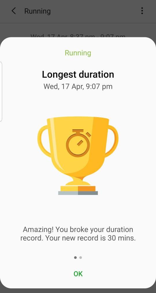 longest-duration-1