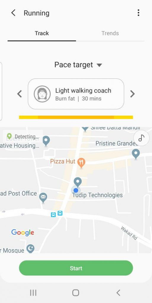 start-tracking-1-513x1024