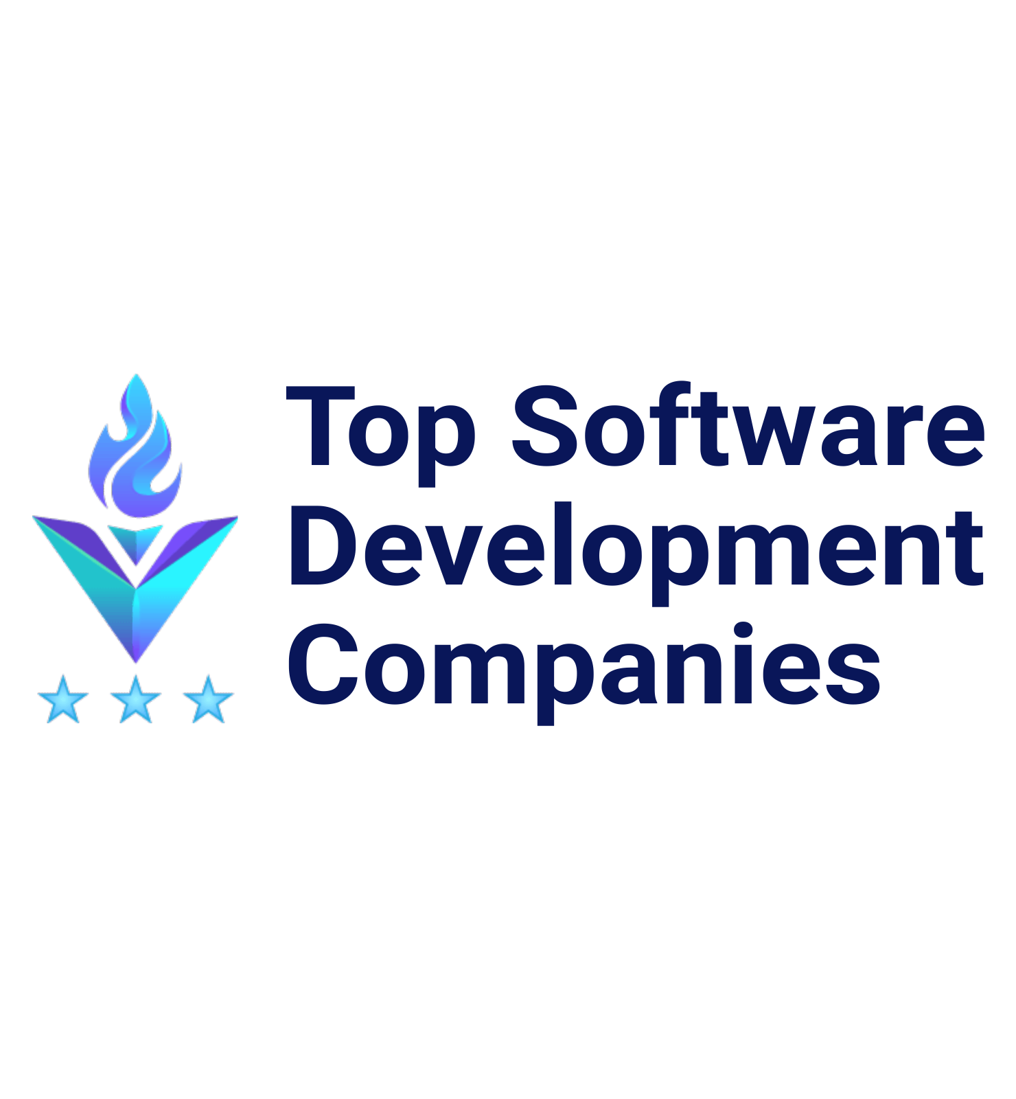top-software-companies