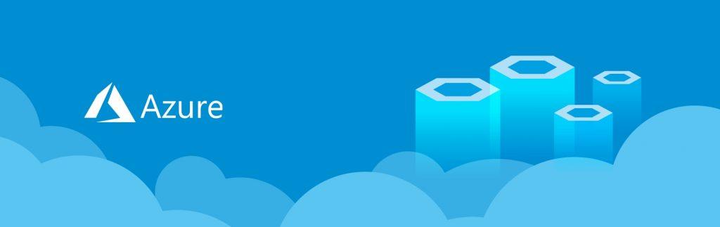 Blog-Header-Azure-Storage-Account-1900x600-1024x323