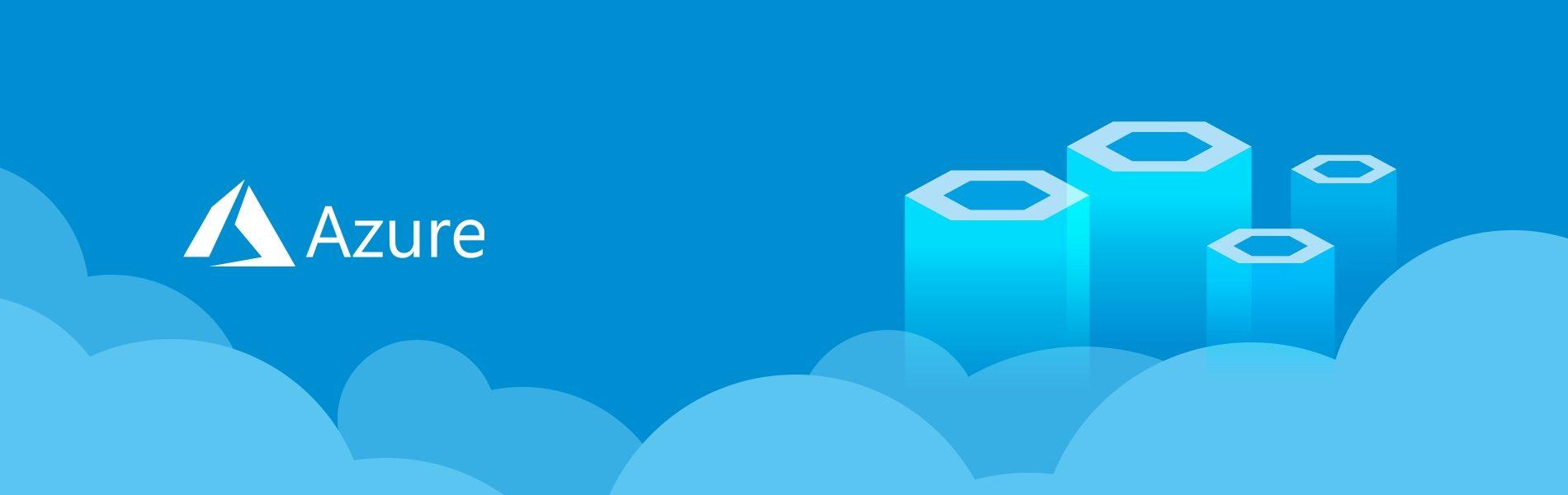 Blog Header Azure Storage Account 1900×600
