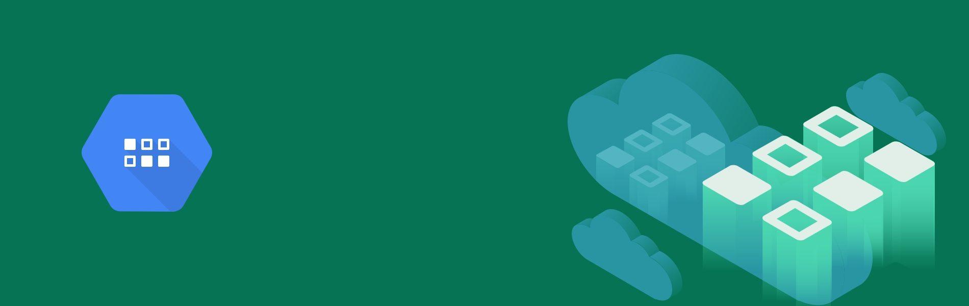 Blog Header Google Cloud Datastore