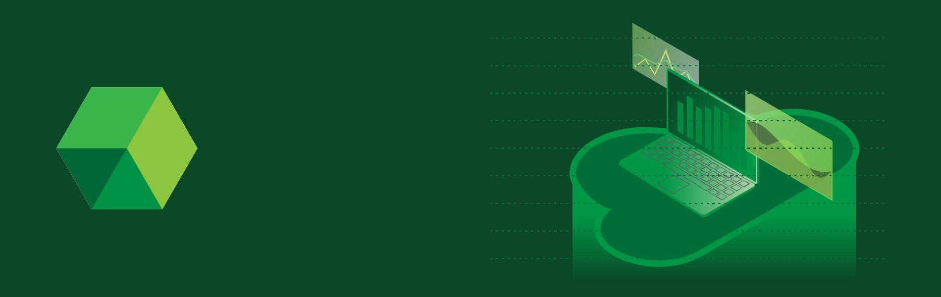Blog Header Introduction to Stackdriver 1900×600