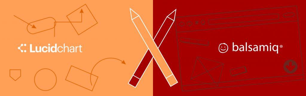 Blog-Header-Lucidchart-and-Balsamiq-which-one-is-better-1024x323