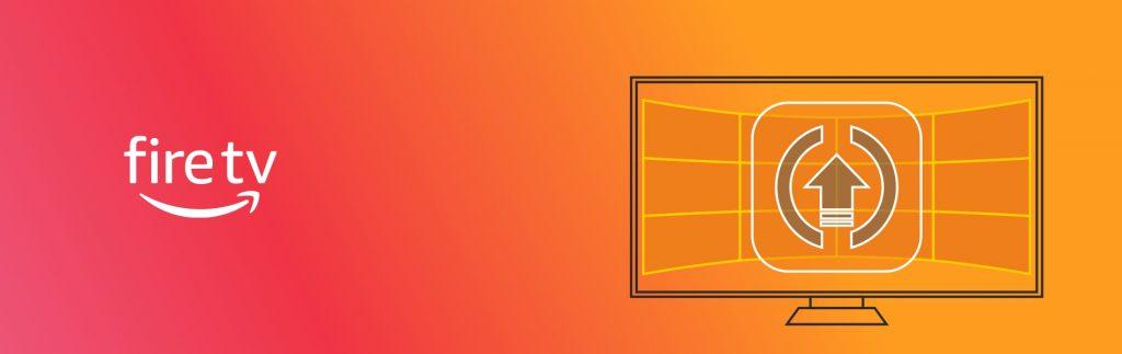 Blog-Header-Update-an-Existing-FireTV-Application-1024x323