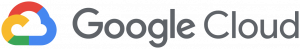 logo-google-cloud-1-300x49