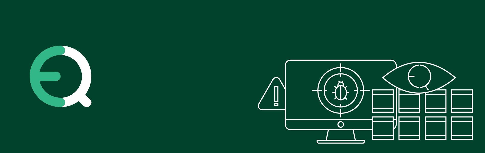 Blog Header Introduction of EasyQA Test Management Tool 1900×600