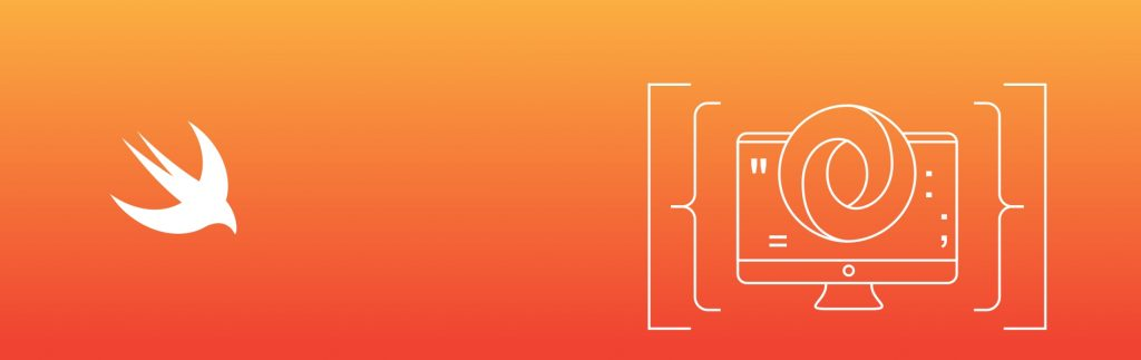Blog-Header-Swift-Codable-1900x600-1024x323