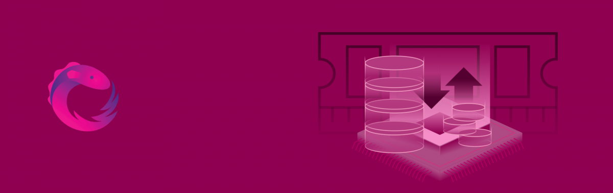 Advanced Caching With RXJS | Tudip