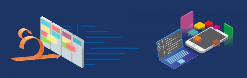 Blog-Header-Building-Powerful-Mobile-Apps-Using-Scrum-and-Kanban-Methodologies-1900X600-1024x323
