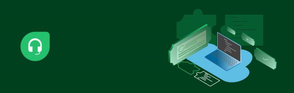Blog-Header-Freshdesk-Integration-in-Project-1900x600-1024x323