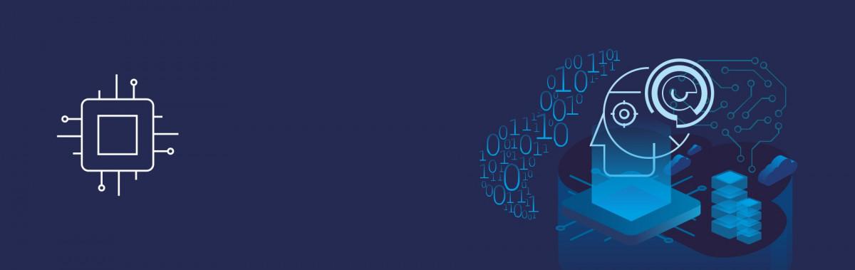 Fusion of AI and Cloud Computing