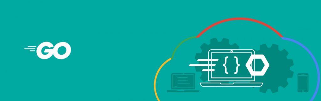 Blog-Header-Go-and-the-Google-Cloud-Platform-integration-1900x600-1024x323