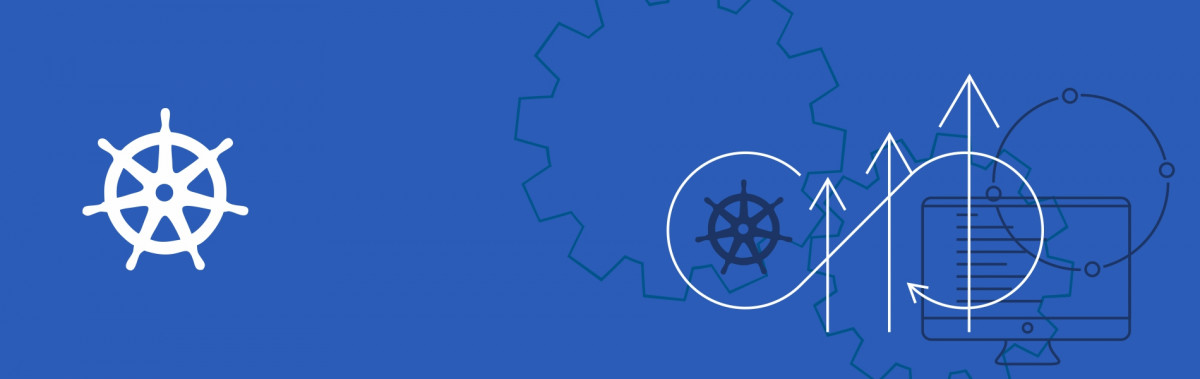 How CI-CD pipeline works with Kubernetes