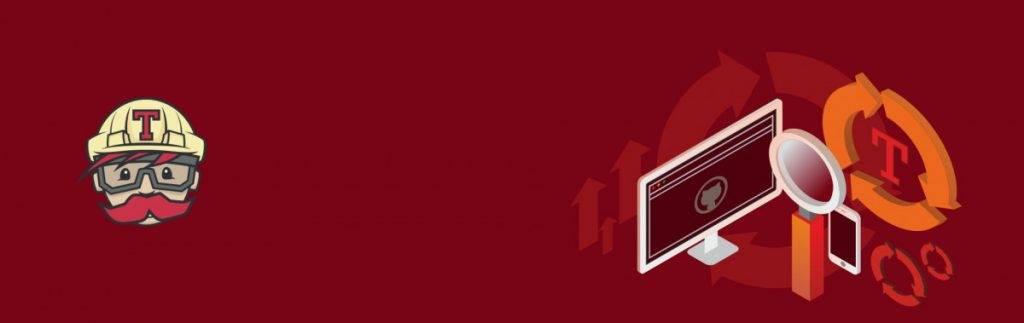 Blog-Header-Travis-Continuous-Integration-1600x900-1024x323