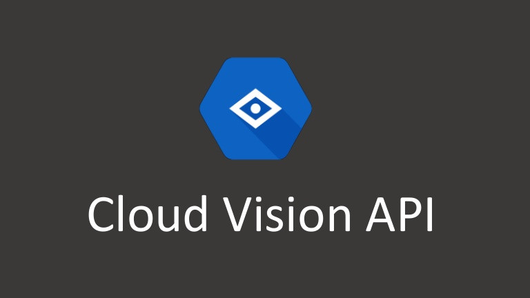 Cloud-Version-API
