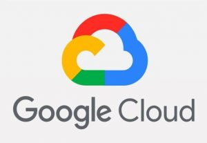 Google-Cloud-300x207