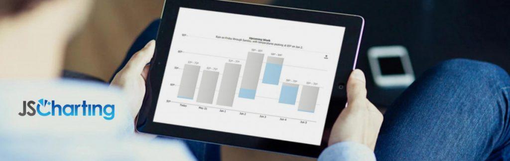 Blog-Header-Understanding-Bar-Charts-and-Column-Charts-1900x630-1024x323