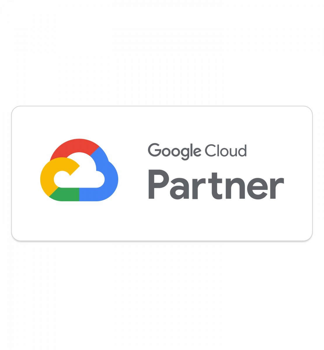 google-partner-feature
