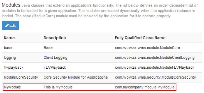 module-mymodule