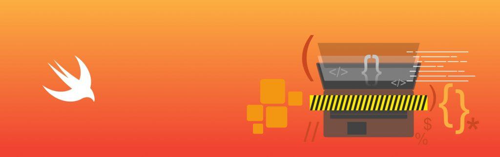 Blog-Header-Closure-in-Swift-1900x600-1024x323